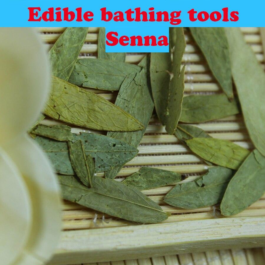 herbal-tea-folium-sennae-tea-bag-relaxing-bowel-50g-font-b-senna-b-font-tea-health-care-organic-green-constipation-bathing-dried-flowers-h47