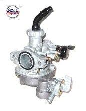Carburador de 22MM para Honda Mini Trail TRX90 CT90 CT110 CT 90 110, carburador