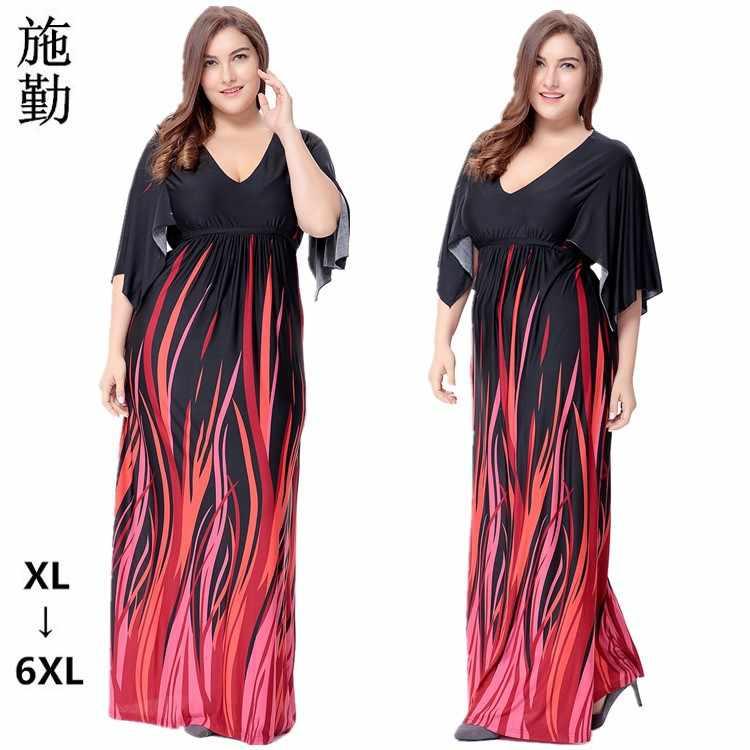 346b00d4844 Пакистан индийское сари платья для женщин 2017 хлопок полиэстер для горячее  предложение Европа и большой