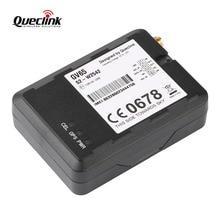 Car GPS Tracker Locator Localizador Rastreador Mini Veicular GSM Queclink GV65 GLONASS Device 8V-32V DC