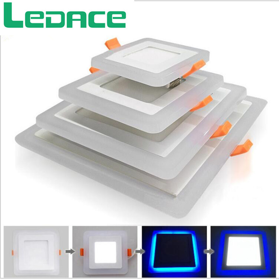 online get cheap led panel downlight -aliexpress | alibaba group