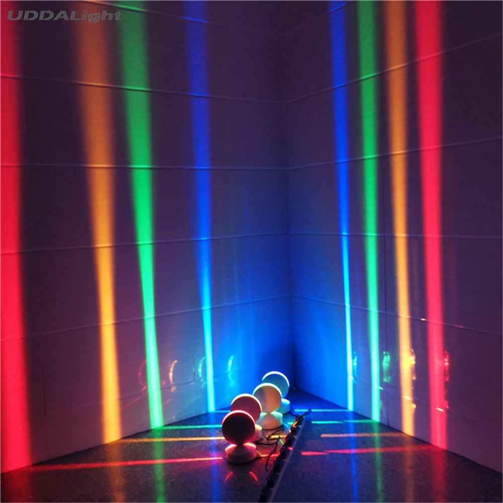 high quality wall light 05