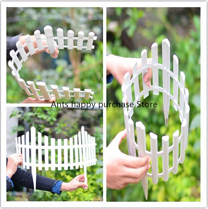 top 10 largest garden edg ideas and get free shipping - i7i2e9h1