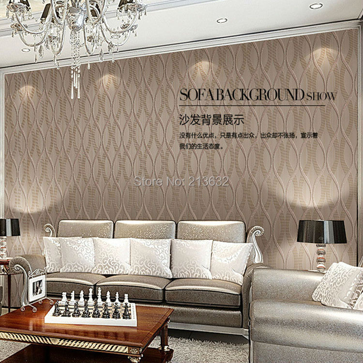 ZXqz 185 Chinese Style Dining room Kitchen 3D PVC Wallpaper Stone Brick Background Mural Embossed Exfoliator Vinyl Wallpaper