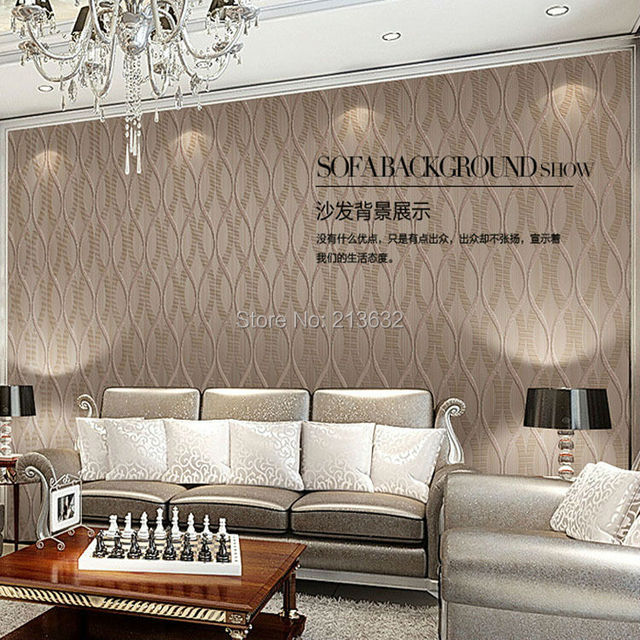 US $29.55 12% OFF|ZXqz 185 Chinesischen Stil esszimmer Küche 3D PVC Tapete  Stein Ziegel Hintergrund Wandbild Geprägte Exfoliator Vinyl Tapete in ...