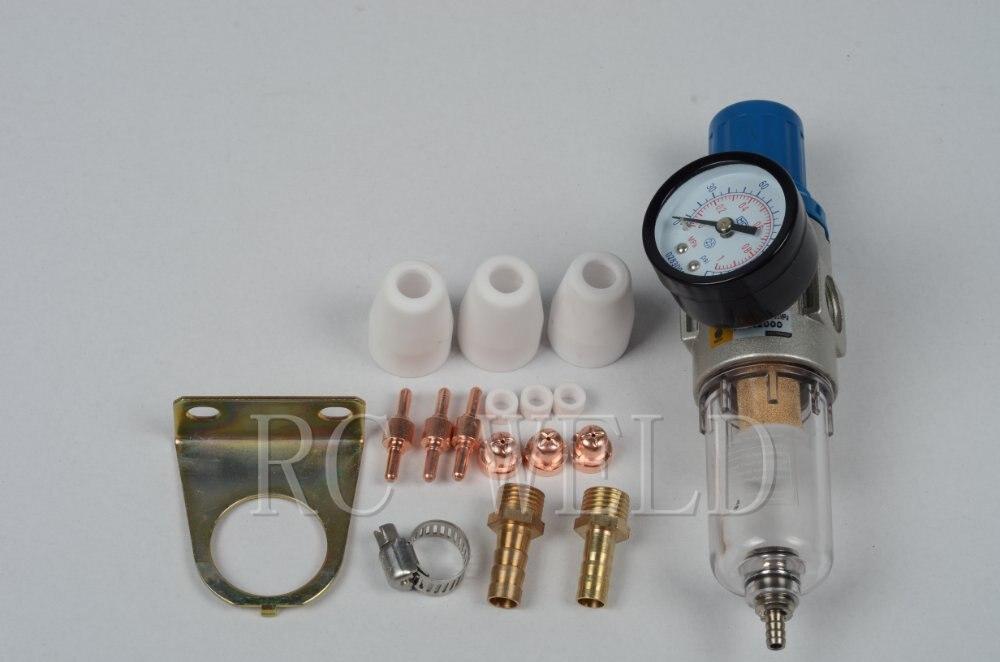 Ограниченное по времени предложение, специальное предложение, плазменной сварки Ct416 дуги+ tig+ плазма режущая сварочная машина