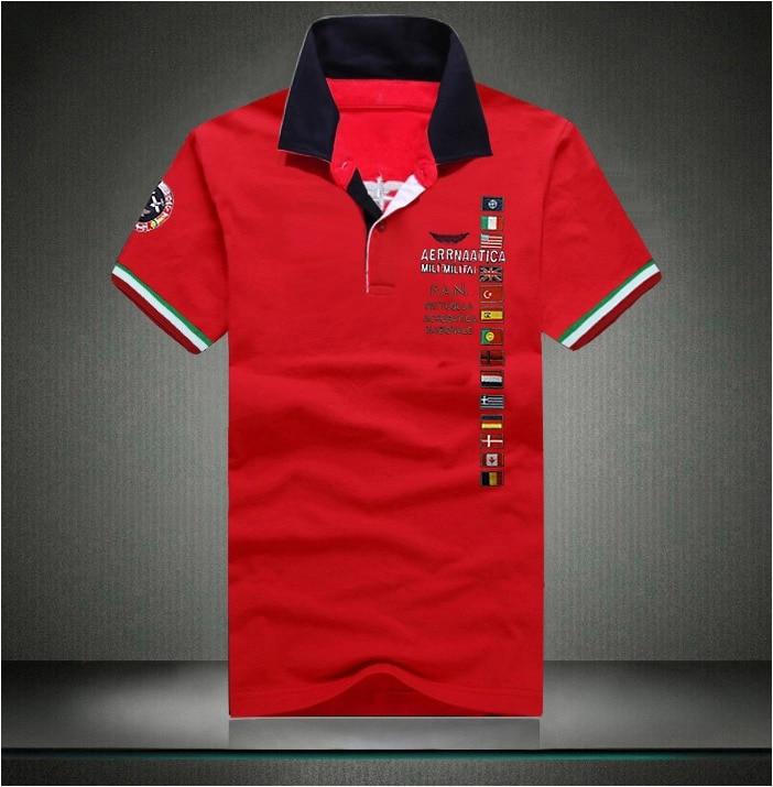 Free Shipping Summer Plus Size Fat Male T Shirt Men 8xl 6xl 7xl Cotton Turn-down Collar Hiphop Short-sleeve T-shirt Chest 155 Cm