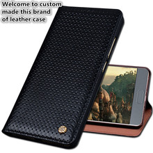 for case leather phone