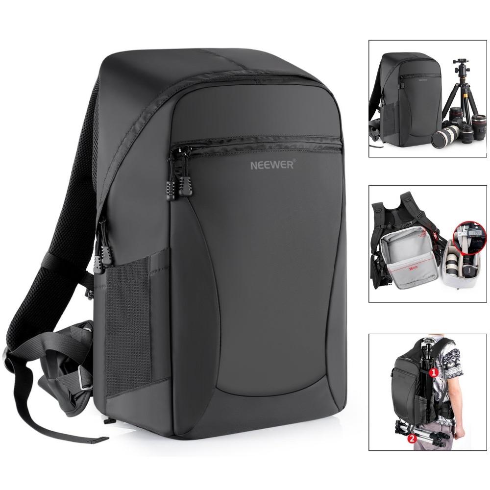 Neewer Camera Bag 18 9x13x7 9 Inches 48x33x20 Cm Large