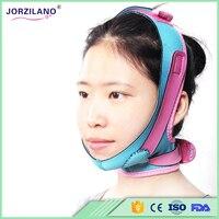 1Pcs Face Lift Up Belt Sleeping Face-Lift Mask Massage Slimming Face Shaper Relaxation,Facial Slimming Mask Face-Lift Bandage