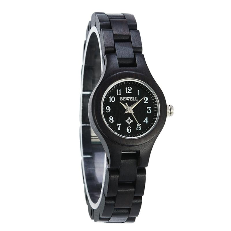 wooden-watches