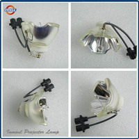 Inmoul compatible Projector Bulb For ELPLP27 for EMP54 EMP74 / PowerLite54c PowerLite74c