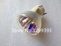 SP.8LM01GC01 OPTOMA EW762 Orijinal Çıplak Lamba Ücretsiz kargo