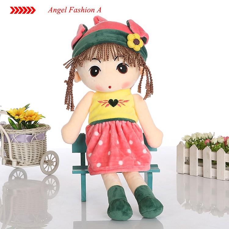 fashion a