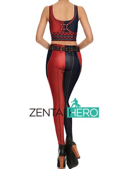 4db7446902b Sexy-3D-Imprim-Remise-En-Forme-Confortable-Leggings-Harley-Quinn-Femme-Super-H-ros-Costume-Deux.jpg