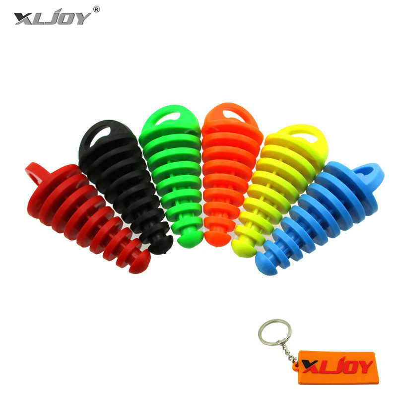 Detail Feedback Questions about XLJOY 12V 105dB Loud Motorcycle Horn