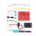 2016 GM328 Transistor Tester Diode ESR Meter PWM Square Wave Generator DIY Part