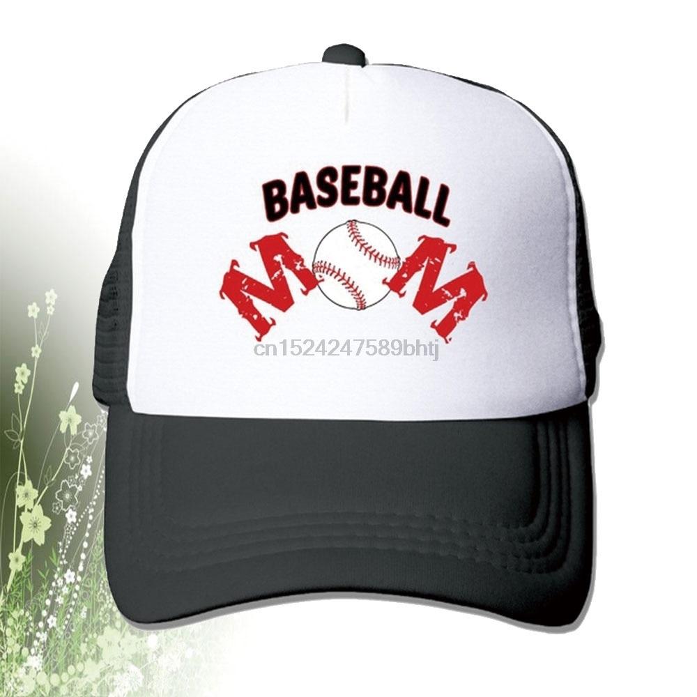 999b76c08 I PEE IN POOLS Funny Mesh Trucker Hat Cap Adjustable Sport Hat ...