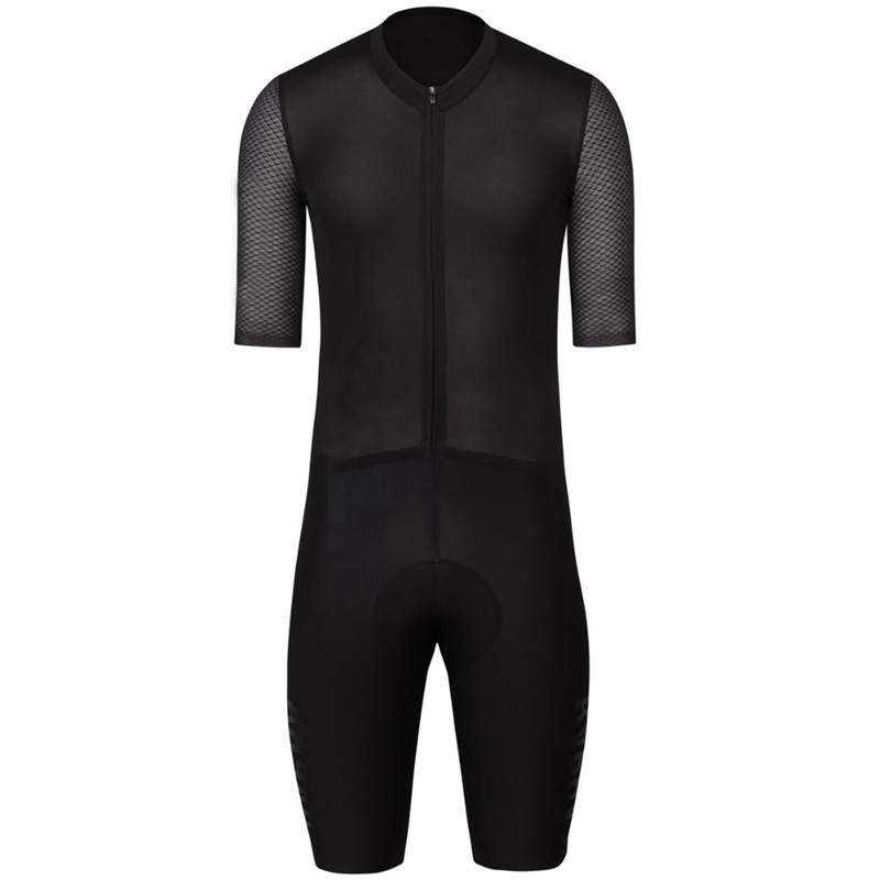 SDIG 2019 New RBX Cycling Skinsuit Summer cycle bodysuit MTB Whole black bikespeedsuit with 9d gel pad CoolMax Tuta in siliconeSDIG 2019 New RBX Cycling Skinsuit Summer cycle bodysuit MTB Whole black bikespeedsuit with 9d gel pad CoolMax Tuta in silicone