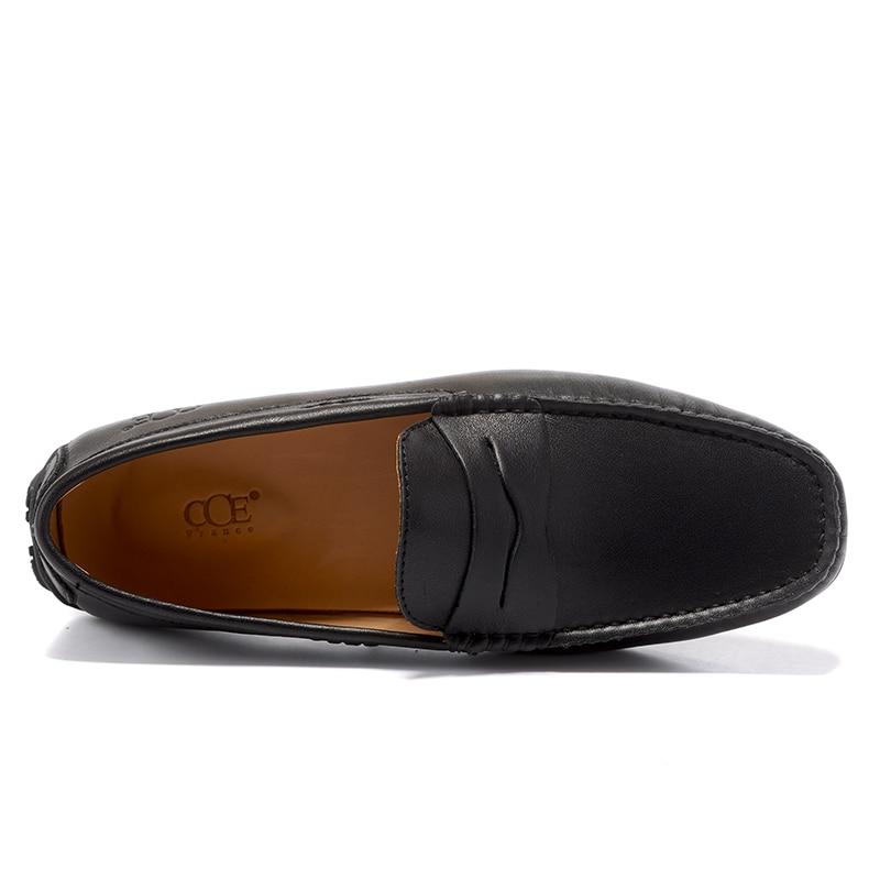 Nuevo Guisantes Verano Casual Moda Gray Cómodo Cce Mocasines Black Zapatos 6548 2017 Hombre Primavera Psqxnwfcxd Encaje BWxqOF4