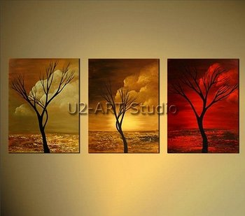 Handmade oil painting,craft,home supplies,best seller of painting,ornament