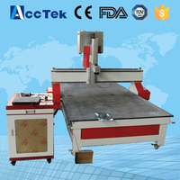 20 Watt Big Size Metal Marking Laser Fiber Laser Marking Machine Price 600*900/1600*1600mm /1300*2500mm