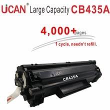 capacité imprimante P1005 grande