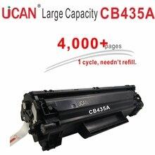 P1005 денег CE435a LaserJet