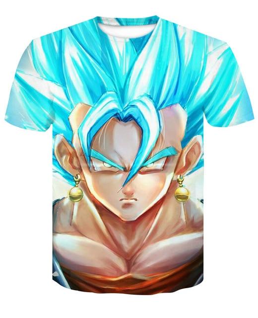 Dragon-Ball-Z-T-shirts-Herren-Summer-Fashion-3D-Druck-Super-saiyajin-Son-Goku-Schwarz-Zamasu.jpg_640x640 (18)