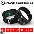 Jakcom b3 smart watch novo produto de leitores de e-book como e222034 wexler flex st500lm012