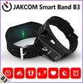Jakcom b3 smart watch nuevo producto de lectores de libros electrónicos como versión e222034 wexler flex st500lm012