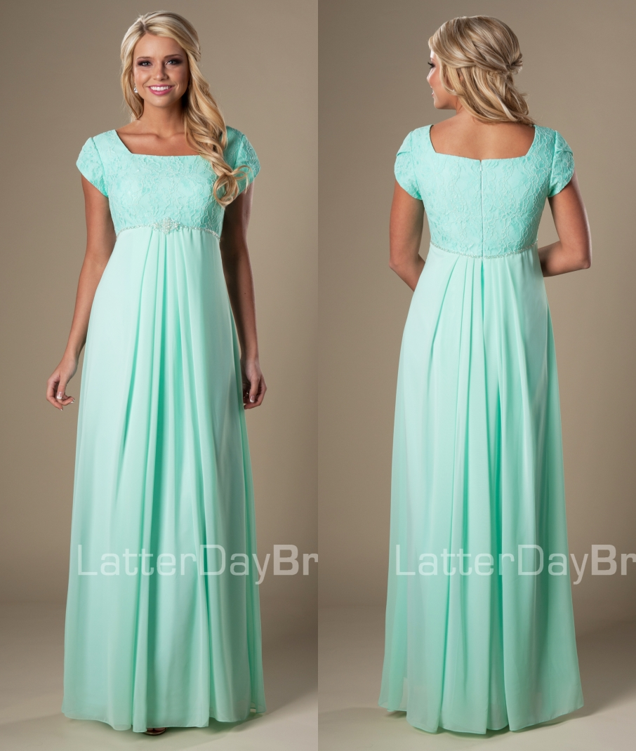 Perfect Bridesmaids Dresses For Pregnant Ladies Images - All Wedding ...