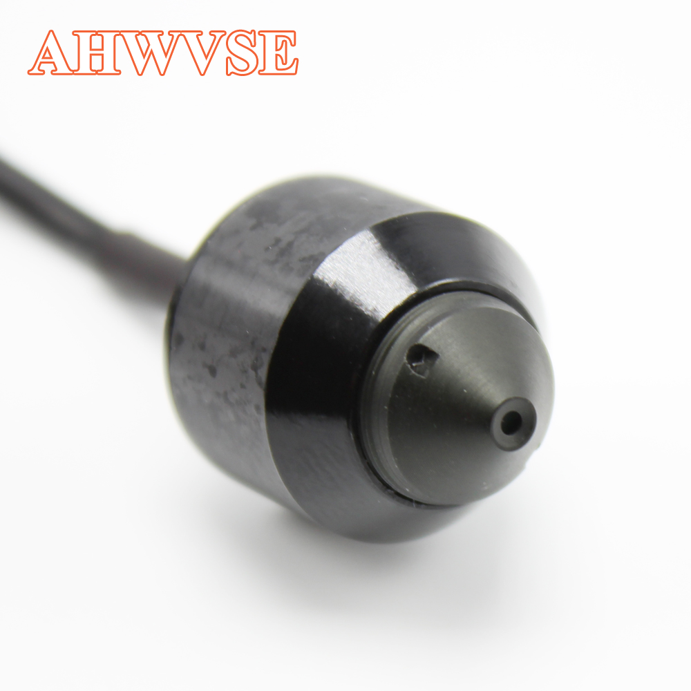 AHWVSE High Definition 3.7mm pinhole Lens 2000TVL Surveillance AHD Camera AHDM 1.30MP 1080P AHD CCTV Mini Camera Security