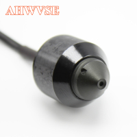 AHWVSE High Definition 3.7mm pinhole Lens 2000TVL Surveillance AHD Camera AHDM 1.30MP 1080P AHD CCTV Mini Camera Security