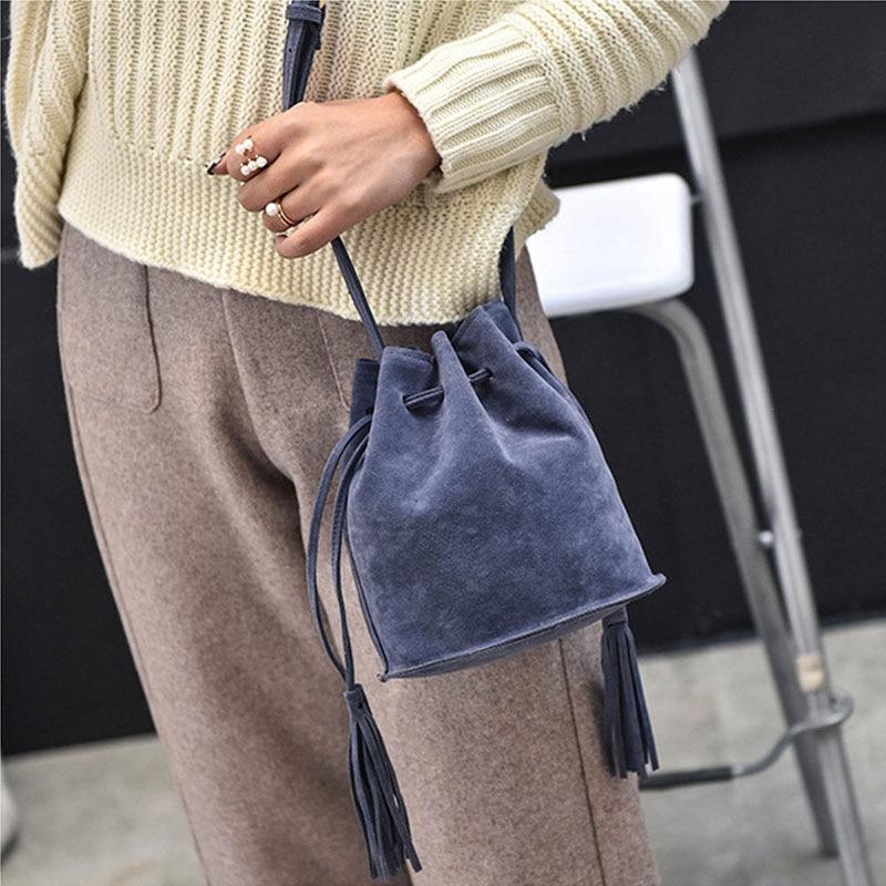 Dream High-Quality Designer Handbag 10
