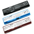 Аккумулятор для ноутбука N310  серия NP-N310 NP-NC310/PB0TC4L/PB0TC4M/PB0TC4R/-PB0TC4T/PL0TC6B для samsung