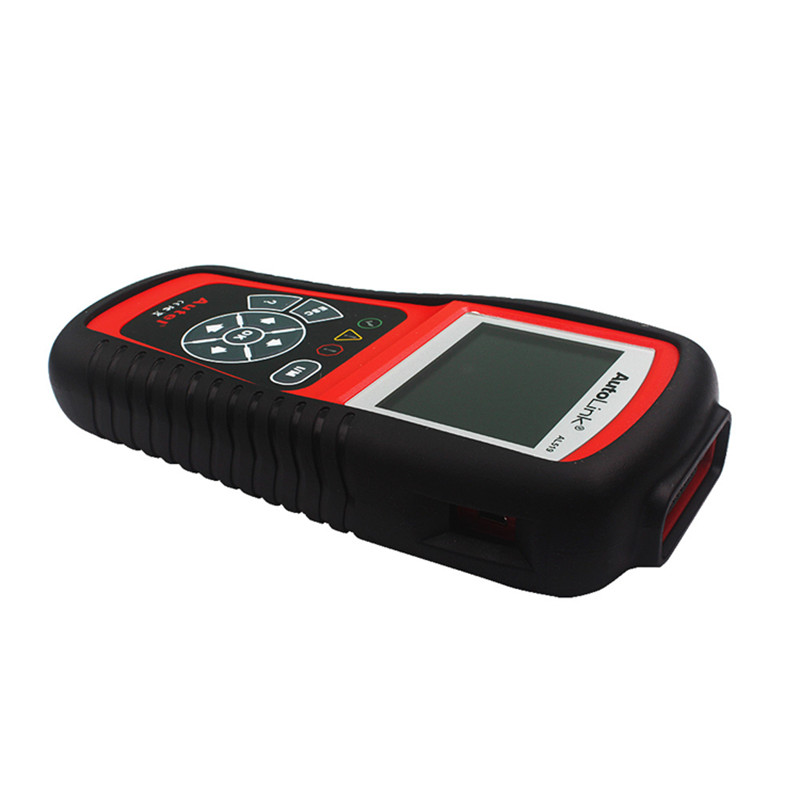 autel-al519-original diagnostic tool-7