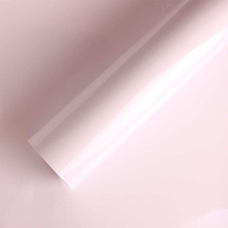 80 micro Auto-Adhésif PVC Vinyle amovible De Voiture Corps Conception Autocollant Imprimable 1.37 M x 5 M/54INx16. 5FT