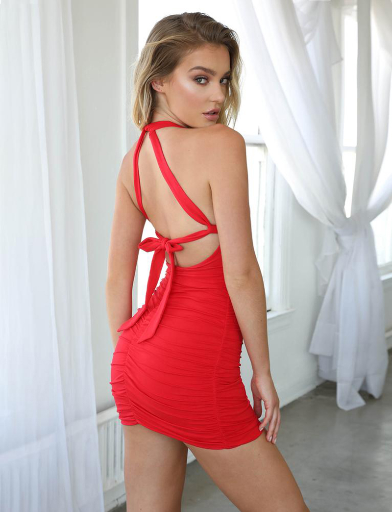 shopify_113975a3ca1a2f8b2313d1fc8027e584_kai-dress-red_1230x1230