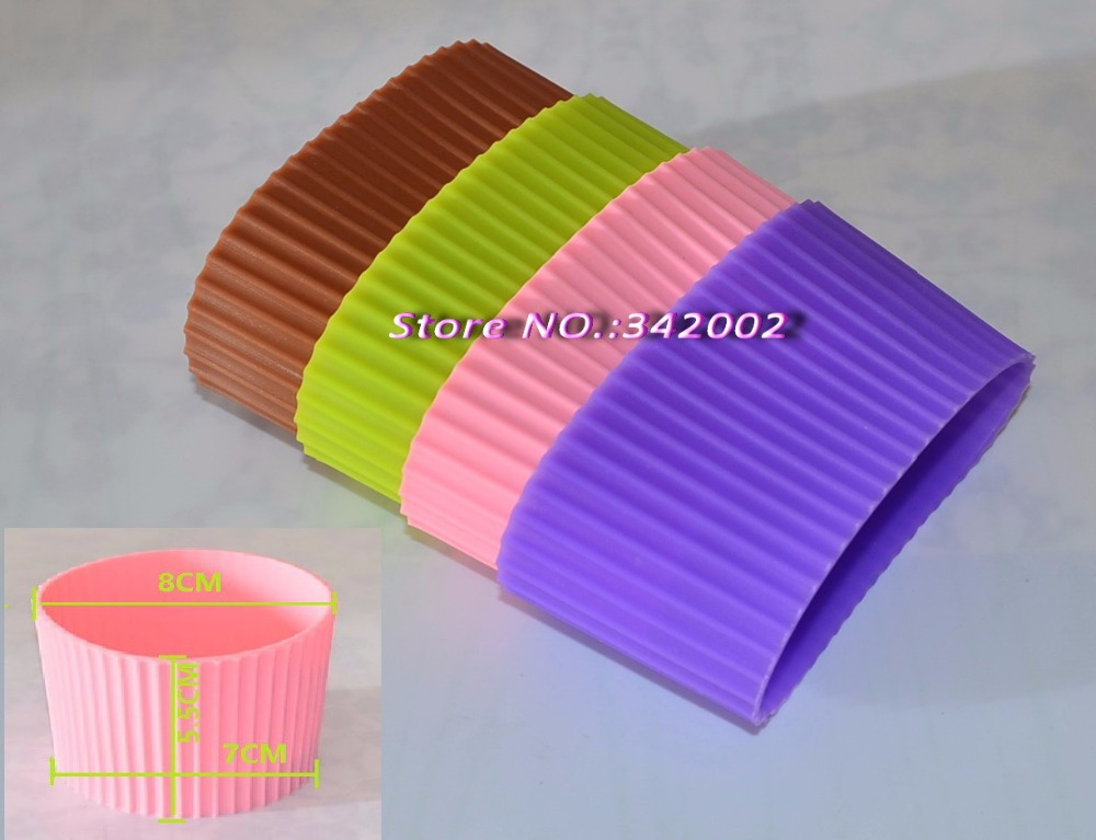 Compare Prices On Silicone Coffee Sleeve Online Shopping