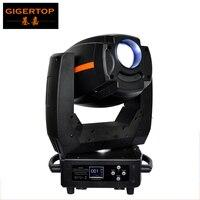 TIPTOP TP L602A 6pcs Lot 15w 7pcs Rgbwa 5 In 1 Led Moving Head Light 110W