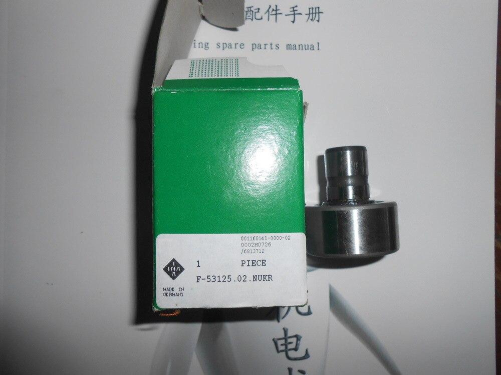 INA HK1516-59242 ROLLING BEARINGS