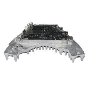 Image 4 - AP02 6441. Resistencia del MOTOR del calentador F7 para Citroen Evasion Jumpy, para Peugeot 806 Expert