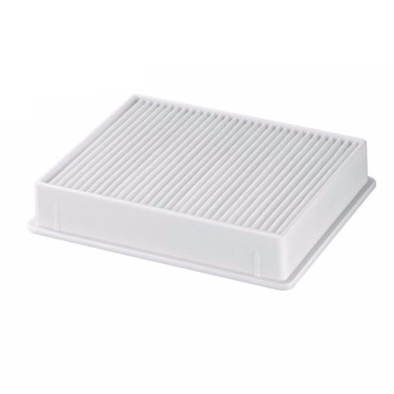 Vacuum Cleaner dust filter HEPA H11 DJ63-00672D Filter for Samsung SC4300 SC4470 White VC-B710W cleaner accessories parts vacuum cleaner accessories parts dust filters hepa for samsung vc f700g vc f500g canister vu7000 vu4000 su10f40 sc18f50