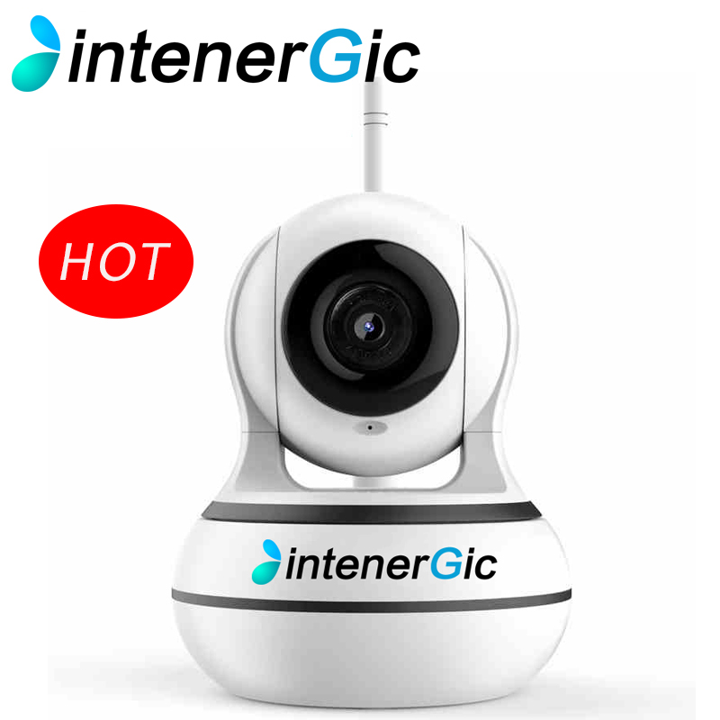 HD720 Ip Camera Wireless Wifi Wi-fi Video Surveillance Night  with motion detection Security Camera Network Indoor Baby Monitor original sricam ip camera hd 720p wi fi p2p mini baby monitor smart onvif motion detection cctv security wireless wifi ip camera