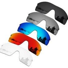 Polarized Achetez Des Lots Vente En À Sunglasses Gros Xl Galerie 2EH9IDW