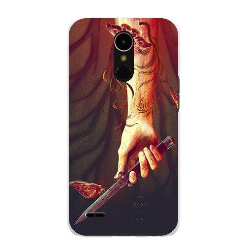 A36 Phone case lg k20 5c64f48293260