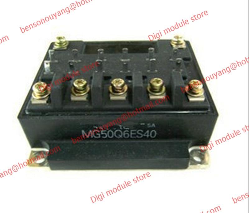 MG50Q6ES40 Free ShippingMG50Q6ES40 Free Shipping