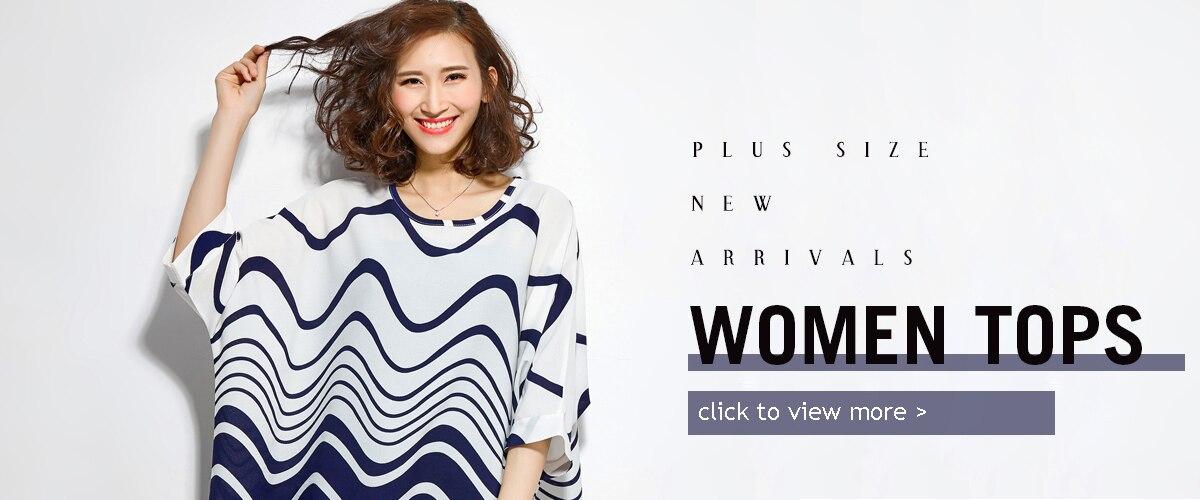 トップスやシャツ. BelineRosa 2017 Women s Tops Hoodies Dot Cotton Winter Black  Hoodies 4XL 5XL Plus Size Women Clothing c14e91349300