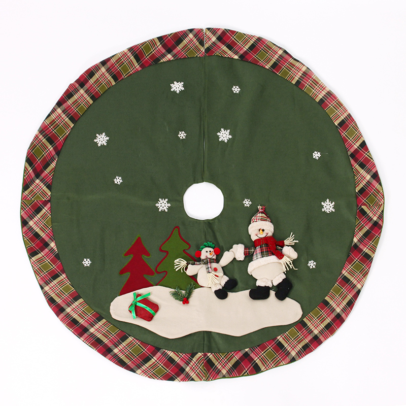 Incredible Christmas Decorations Scotland Promotion Shop For Promotional Easy Diy Christmas Decorations Tissureus